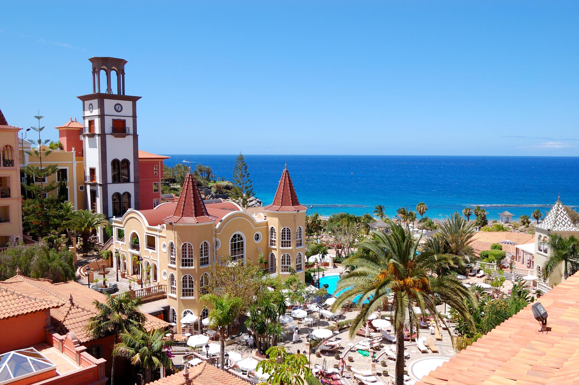 Nybörjarguide till Gran Canaria - Reseguiden