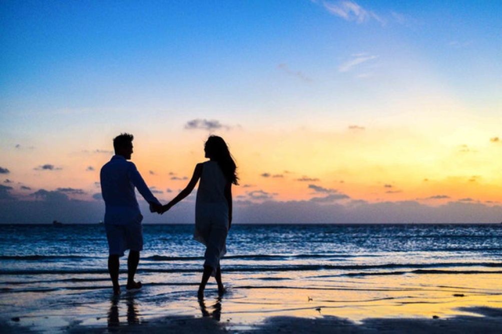 Bryllup De Kanariske Øer